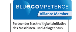 logo-blue-competence.png