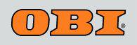 Logo OBI Group Holding SE & Co. KGaA