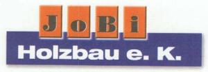 JoBi Holzbau e.K.