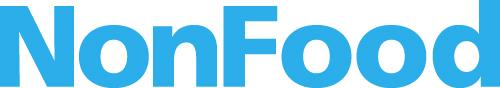 NonFood Werbeagentur GmbH