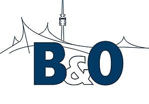 B&O Service Hamburg GmbH