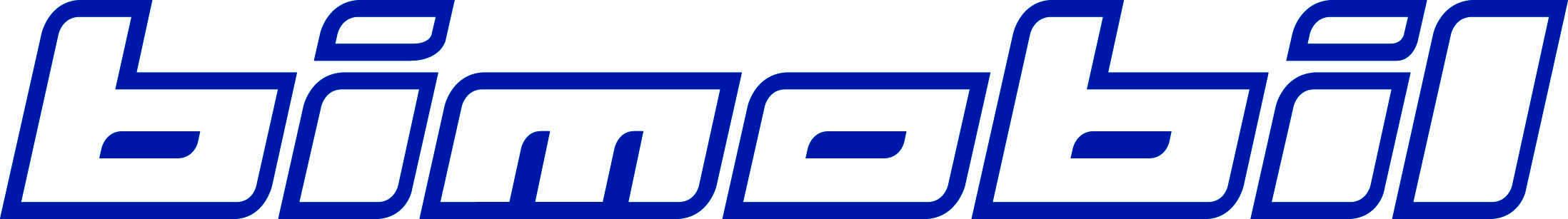 bimobil - von Liebe GmbH