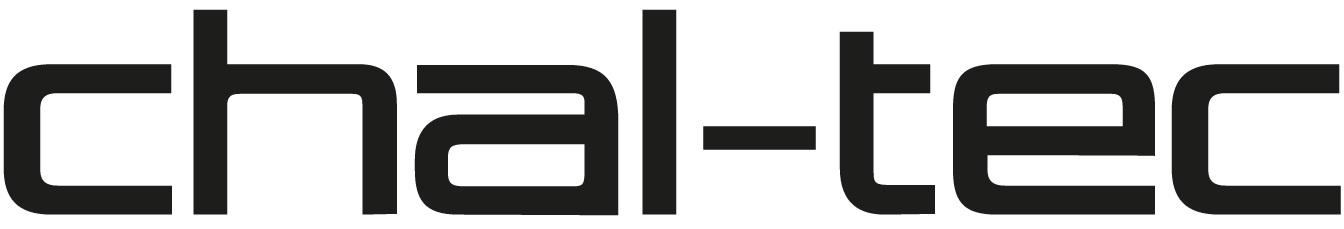 Chal-Tec
