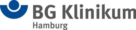 BG Klinikum Hamburg